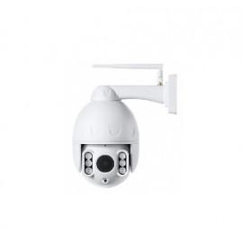 Уличная 2Мп поворотная Wi-Fi IP-камера (A110W)