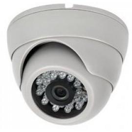 4Mp купольная AHD-камера ( AHD-0108 )