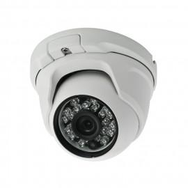 2Mp антивандальная AHD камера. Модель: AHD-0905/1