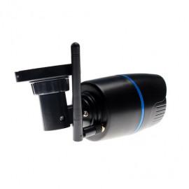2MP  WiFi уличная IP камера с ИК Модель : BES-6024PB-JW201