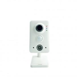 4Mp проводная  IP-камера BVH-G3-400