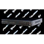8-ми канальный  720P гибридный видеорегистратор  8 audio (XmeYe) Модель : HQ-9608HP
