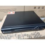 8-ми канальный  AHD-H видеорегистратор 4 audio (XMEYE) Модель : HQ-9908