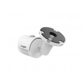 5Mp уличная IP-камера   LBH30SS500 (2.8)