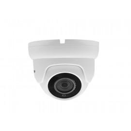 2Мп IP-камера  купольная уличная Longse. Модель: LIRDBAHSF200
