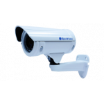 5Mp уличная IP-камера   SVI-655B