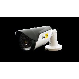 2Mp уличная   AHD-камера. Модель : VHD413