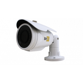2Mp уличная IP-камера варифокальная 2,8-12    SVIP-432V
