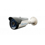 2Mp уличная   AHD-камера . Модель :  SVA-6113F1