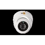 1Mp AHD-камера антивандальная ( VHD610 )