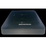 8 канальный IP-видеорегистратор  8*1080P H264 1HDD (XMEYE)  Модель : N1008F