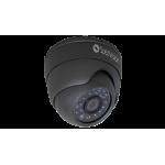 2Mp антивандальная AHD камера. Модель: SVA-4013F1
