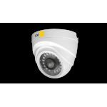 1Mp купольная  AHD-камера  ( VHD210 )