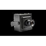 1Mp  Кубик  AHD-камера ( VHD010m )