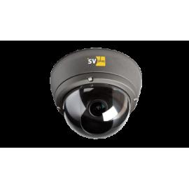 2 Мп WiFi антивандальная IP видеокамера (без SD) (xmeye)  Модель : SVIP-3032W