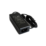 4А блок питания напряжением 12В (стабилизированный) Модель: PSU-12-4P