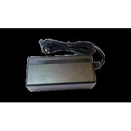 5А блок питания напряжением 12В (стабилизированный) Модель: PSU-12-5P